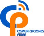 Comunicaciones Piura